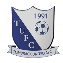 Tombrack United