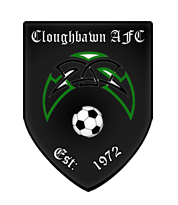 cloughbawn