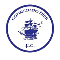courtown Hibs