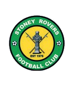 stoneyRovers