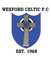 wexfordCeltic